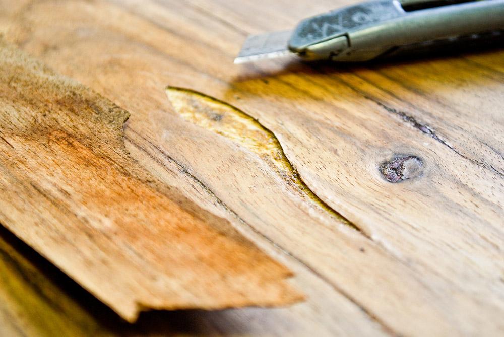Restaurierung, denkmalpflege, gutachten, restauration, antike ...