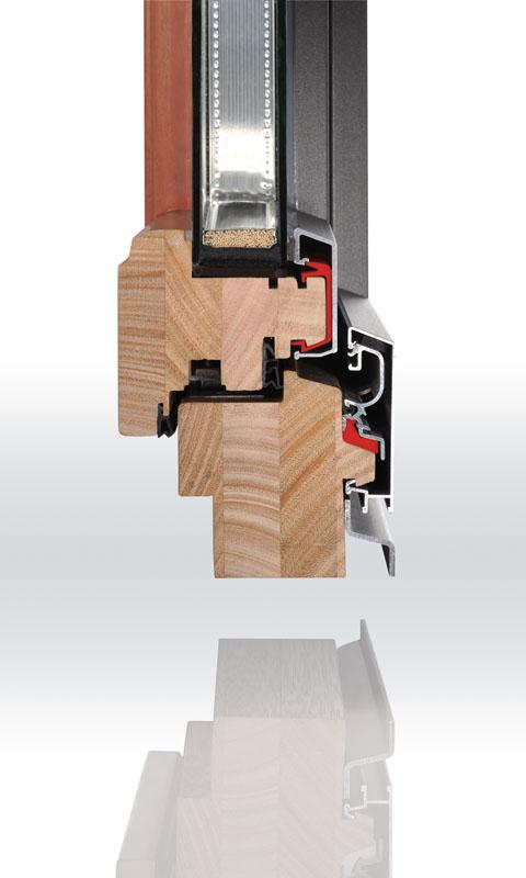 holzfenster einbau einbruchschutz schreinerei holz und form gmbh bochum. Black Bedroom Furniture Sets. Home Design Ideas