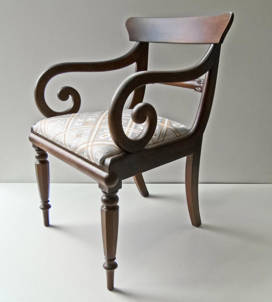 Schultisch mit stuhl  Nauhuri.com | Schultisch Antik ~ Neuesten Design-Kollektionen für ...