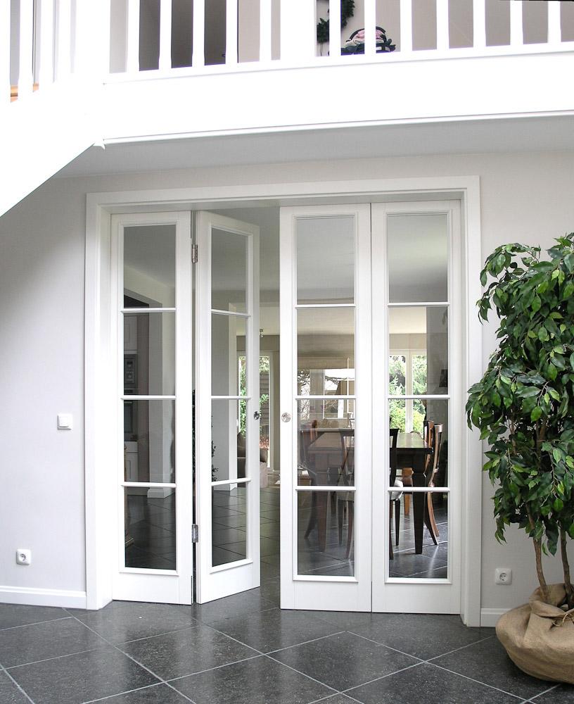 haust ren schiebet ren glast ren tore sicherheitst ren schreinerei holz und form gmbh bochum. Black Bedroom Furniture Sets. Home Design Ideas