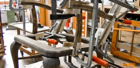 Reparaturen holzreparaturen aufbereitung schreinerei - Kunststoff fensterrahmen reparieren ...