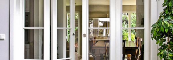 Türen für den Innenbereich