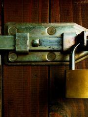 Foto: Ulli 19:46, Quelle: www.photocase.de
