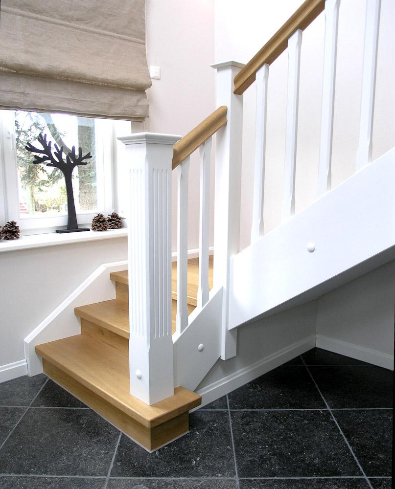 Treppe Aufarbeiten treppen stufen holztreppen restauration schreinerei holz und